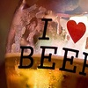 Half Off Bar Fare & Drinks at The Brew Garden in Clearwater