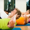 Up to 67% Off Belvidere Family YMCA Membership