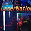 Half Off at LaserNation