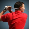 Up to 51% Off Golf Lesson in Park City