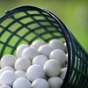 52% Off Golf for Two
