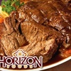 51% Off Horizon Foods Home Delivery