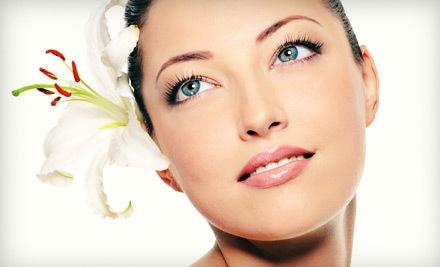One Pearl Laser Skin-Rejuvenation Treatment (a $1,595 value) - Southwest Women's Care in Phoenix