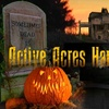 56% Off at Active Acres Haunted Farm