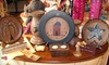 Ladybug Boutique - Middletown: $10 for $20 Worth of Gifts, Candles, and Home Décor at Ladybug Boutique in Middletown