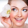 Sonoma Spa and Salon - North Quincy: $25 Toward Hair, Skin, and Body Services