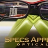 80% Off at Specs Appeal Optical
