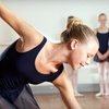 Up to 76% Off Dance or Theater Classes in Murrieta