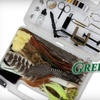51% Off Fly-Fishing and Outdoor Gear