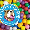 $5 for Sweets and More at Chunky Pam's