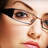 Up to 83% Off Eyewear in Kettering