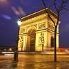 Parigi 4*: camera doppia Classic con soggiorno, colazione e crociera