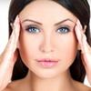 51% Off Facial at Jade Nails & Massage Spa