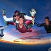 42% Off Skydiving