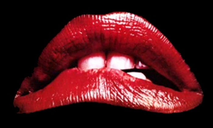 "AllWays Lounge and Theatre - Marigny: $10 for One Ticket to ""The Rocky Horror Show"" at the AllWays Lounge and Theatre ($20 Value)"