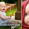 Up to 68% Off at Sherri Griffin Photography