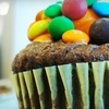 52% Off  at Couture Cupcakes & Cakes