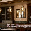 52% Off Pub Eats at K.C. Branaghan's in Long Beach