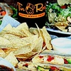 $10 for Pub Fare and Drinks at Tin Roof