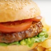 $7 for Burgers and More at Sobelmans Pub