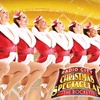 Up to 46% Off Christmas Show Ticket