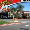 63% Off Car Wash