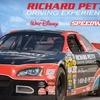 Half Off NASCAR-Style Stock-Car Ride