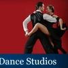 84% Off Classes at Delgado Dance Studios