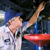 67% Off Two Oil Changes