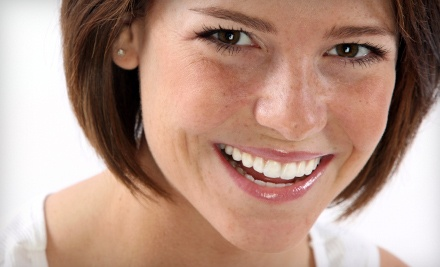 Ball Dentistry - Ball Dentistry in Indianapolis