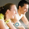 85% Off at O2 Fitness