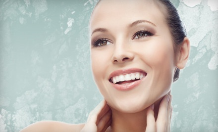 One Microdermabrasion Treatment (a $90 value) - Kari Wass Skincare in Colorado Springs