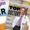 "Half Off ""Northern Virginia Magazine"" Subscription"