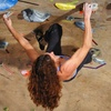 Up to 63% Off Rock-Climbing-Gym Admission