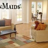 Up to 57% Off House-Cleaning Services