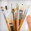 Up to 51% Off BYOB Painting Classes