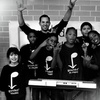 Grounded in Music: Donate $10 to Provide a Drum Set for Grounded in Music's Youth Enrichment Program in Boys & Girls Clubs of East and South Austin