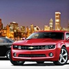 68% Off Oil Change and Tire Rotation