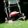 Up to 60% Off Lawn Mowing or Power Washing