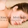 51% Off at Hermosa Massage