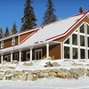 Up to 51% Off Lodging at Tod Mountain Ranch in Heffley Creek