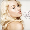 Half Off Hair Services at Atelier Rouge