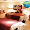 Up to 67% Off Spa Packages in West Hollywood