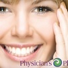 Up to 61% Off Rejuvenating Services