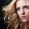 Up to 57% Off Hair-Service Package