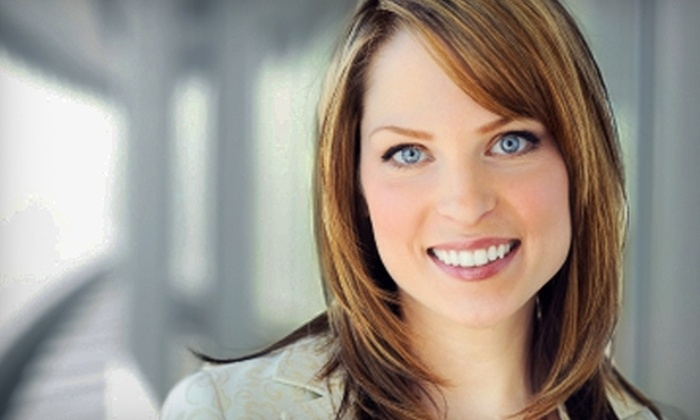 Manakin Sabot Family & Cosmetic Dentistry - Manakin Sabot: $159 for a 60-Minute, In-Office Teeth Whitening Treatment at Manakin Sabot Family & Cosmetic Dentistry ($420 Value)