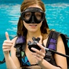 Up to 83% Off Scuba Classes at Village Divers