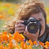 51% Off On-Location Photography Workshop