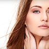 Up to 80% Off Laser Facials in Peachtree City