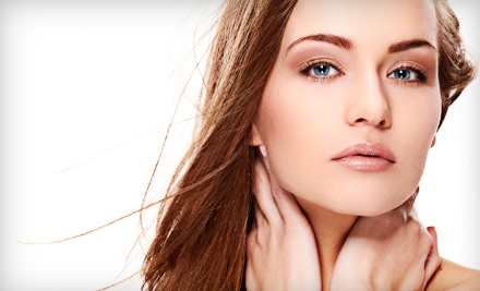 1 Laser Facial - Cosmedical Spa & Salon Anti-Aging Laser Center in Peachtree City